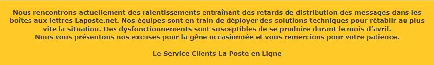 Laposte_net