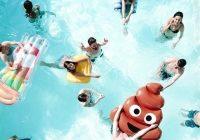 share ip pool
